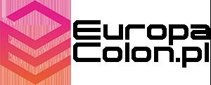 EuropaColon.pl